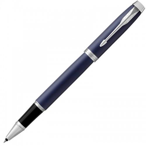 Ручка-роллер Parker (Паркер) IM Core Blue CT в Нижнем Новгороде