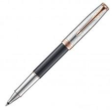 Ручка-роллер Parker (Паркер) Sonnet Special Edition Stratum PGT