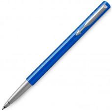 Ручка-роллер Parker (Паркер) Vector Standard Т01 Blue CT M