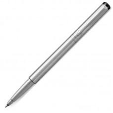 Ручка-роллер Parker (Паркер) Vector Standard Stainless Steel CT