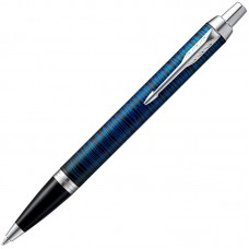 Шариковая ручка Parker (Паркер) IM Core SE Blue Origin CT