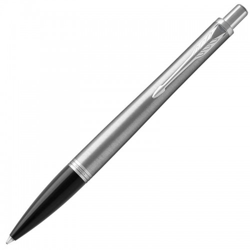 Шариковая ручка Parker (Паркер) Urban Metro Metallic CT в Нижнем Новгороде
